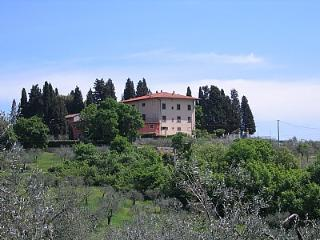 11 bedroom Villa in San Donato in Collina, Tuscany, Italy : ref 5229100