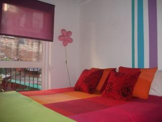 Pza España Loft  HUTB-008660, Barcelona