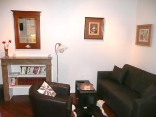 Appartement Les Impressionnistes, Honfleur