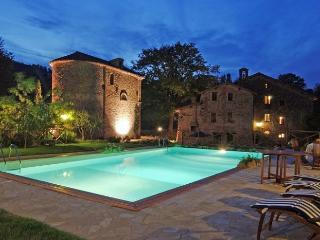 Villa Beata, Calzolaro