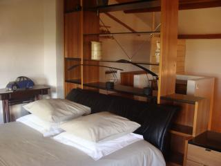 Chaumarty - Chambres hotes - Lombardia - Sud Toulouse