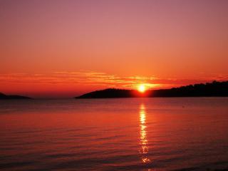 Klima Paradise, Psili Ammos