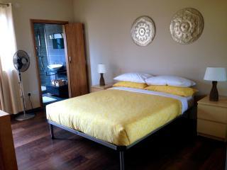Attractive Mscala Apartment, Marsaskala