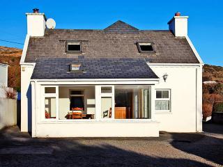 Caherdaniel - 4851