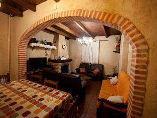 Ideal para grupos de 10 personas en Zamora