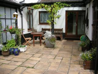 Acorn Cottage, North Walsham