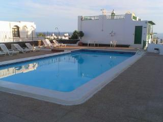 Apartamento Puerto del Carmen,
