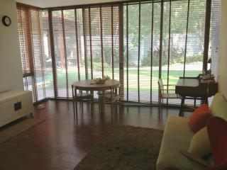 Serviced House 90sqm, Aree BTS