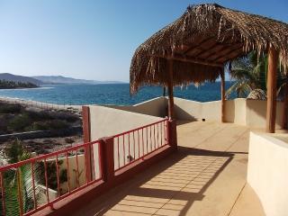 Casa Playa Buena Vista, Los Barriles