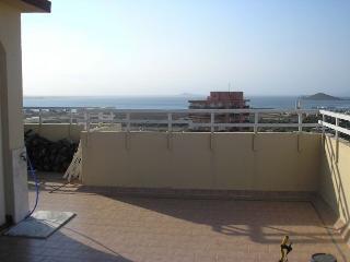 Para 5 personas para ir con niños, Cartagena