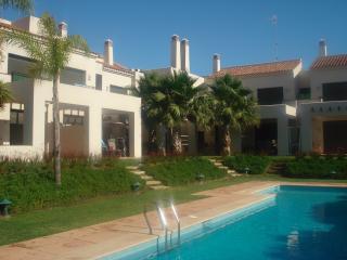 Casa Delujo, Los Alcazares
