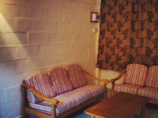Sandakan Startup Hostel