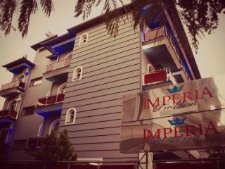 Apartment 10, Paralia Katerinis