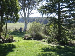 Avaleigh Elms Farmstay, Oberon