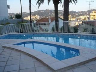 Villa Romance, Cannes