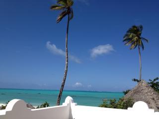 Mwendawima Beach Villa - Zanzibar