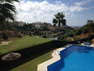Costa del Sol Apartment 1B/1B, La Cala de Mijas