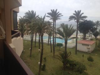 Eurovosa, Primera Linea de Playa, Region of Murcia