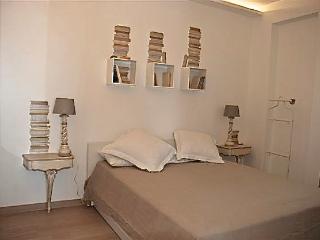 camera letto padronale