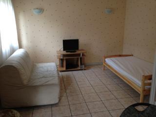 Appartement meublé à louer, Creteil