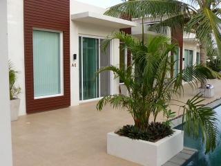 Villa Koram - Unit A2