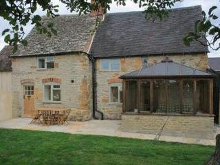 Manor Cottage, Cotswolds, Stratford-upon-Avon