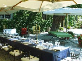 13 bedroom Villa in Campiglia Marittima, Costa Toscana, Tuscany, Italy : ref