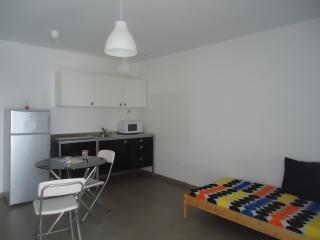 Apartmento el Fraile I, Las Galletas