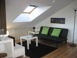 Apartamento de 2 dormitorio..., Allariz