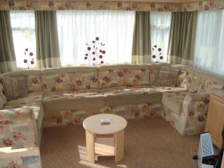 X116 - Lounge