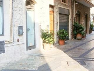 Holiday home  Federica (centro storico Taormina)