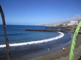 BORINQUEN - PLAYA LAS AMERICA, Playa de Fanabe