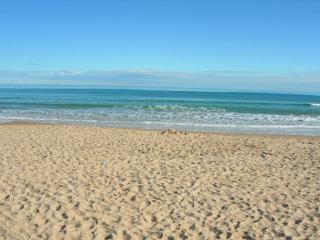 ¡¡Sol, Playa, Relax y a Disfrutar en La Mata!!