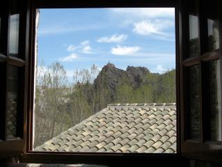 Apartamento de 3 dormitorios en Castril De La Peña, Castril De La Pena