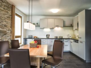 Appartement 'Alpine Comfort', Zell am See