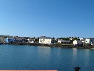 Bayview Apartments, Kilronan, Inishmore, Aran Is.