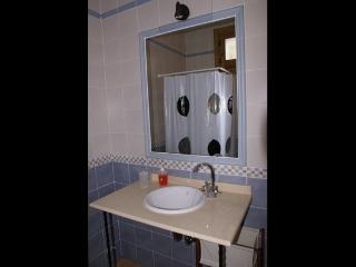 Apartamento de 1 habitacion en Castril De La Peña, Castril De La Pena