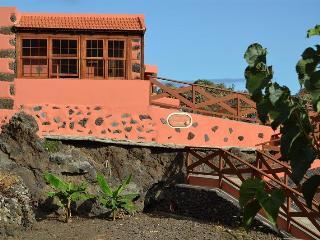 Casa abuela Amparo (Perfecta para parejas), Frontera