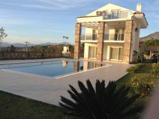 Villa Jasmine, Oludeniz