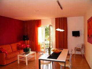 TH00022 Apartments Cvek 2/A1, Rovigno