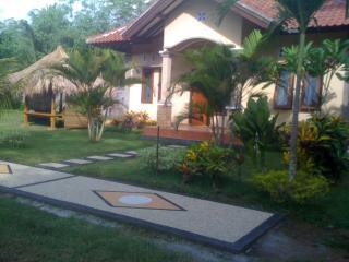 Sari Inn Villa, Kuta