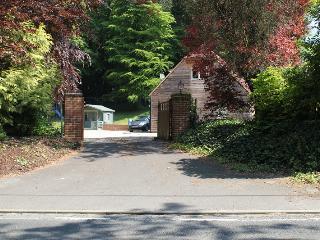 Marshfield-Stockbridge
