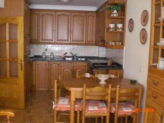 Apartamento de 3 habitaciones, Ribadesella