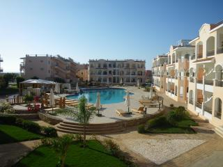 Great Holiday Apartment in Nabq  - K21, Nabq Bay