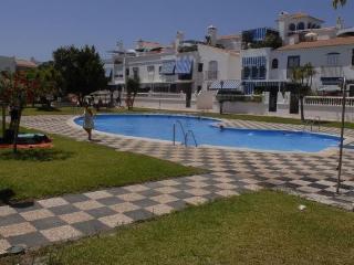 Apart Playa Carchuna/Calahonda