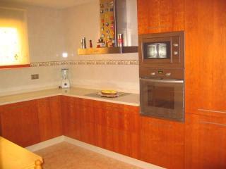Apartamento de 2 dormitorios en Posada De Llanes