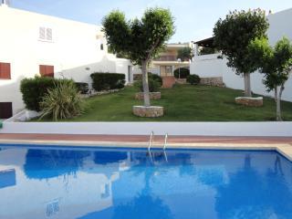 Apartamento En Peñiscola Con Piscina y Excelentes Vistas