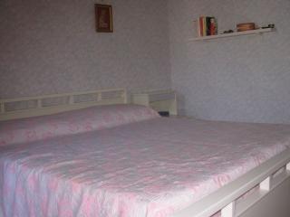 Casa de 2 dormitorios en Sabaudia