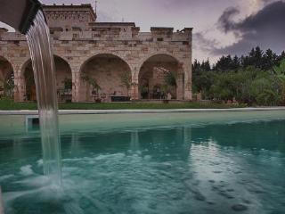 Relais Villa Lucia, Ostuni, Puglia