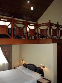 Room Upper Floor
